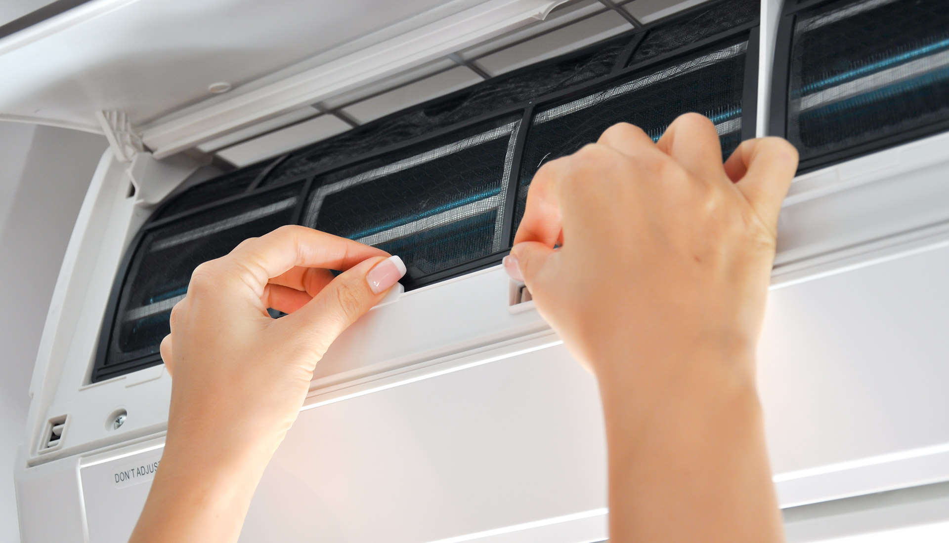 PROFESSIONAL AIR-CON SERVICES